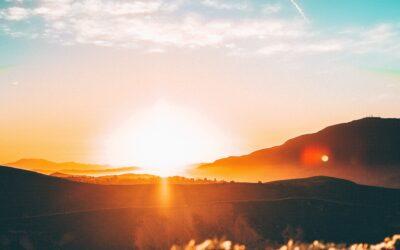 Sonnenschutzfolie löst das Problem mit Energiesparfenstern und heißem Raumklima